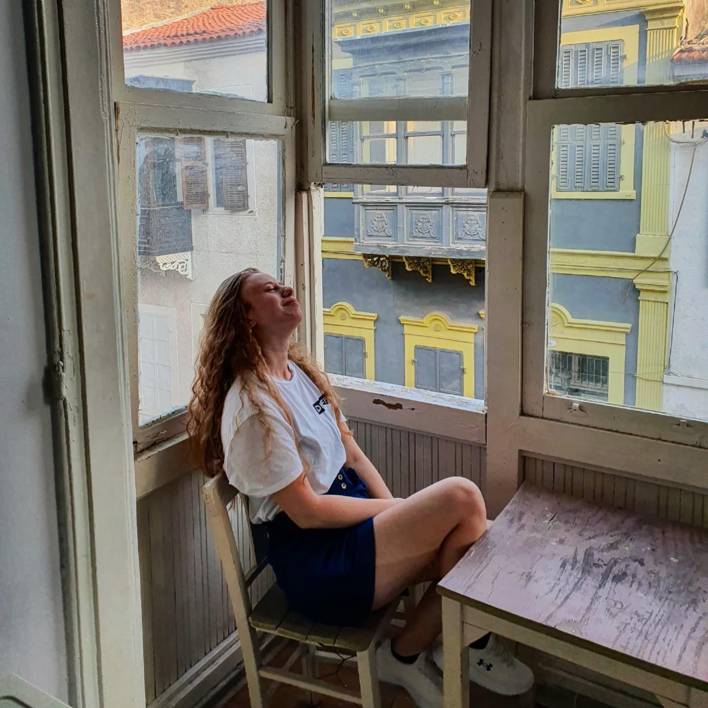 maria.zancu (amyanelisse) Profile Image   Linktree