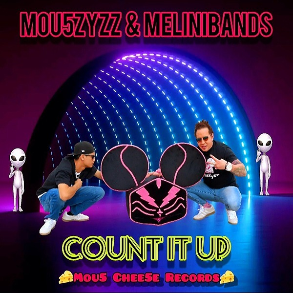 """👻🐭 """"Mouse zzZ"""" 🔥👽🐹COUNT IT UP😎👽🔥 Link Thumbnail   Linktree"""
