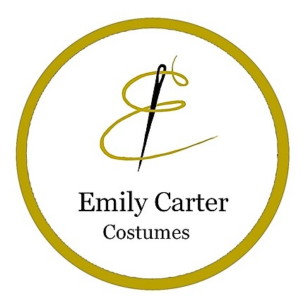 @emilycarter.costume Profile Image   Linktree