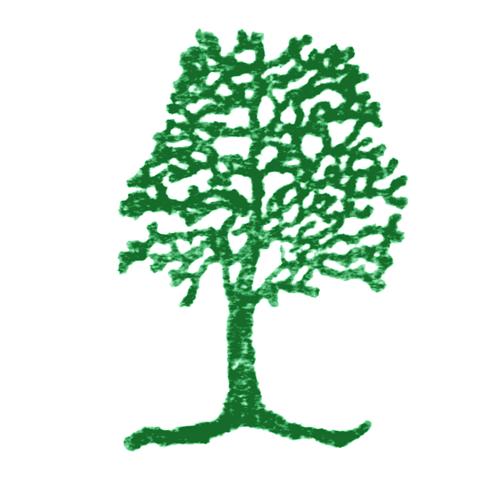 @LauraChenault Laurel Tree Bindery Link Thumbnail   Linktree