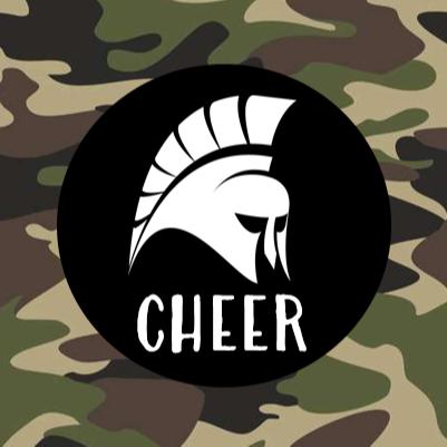 @shscheer Profile Image | Linktree