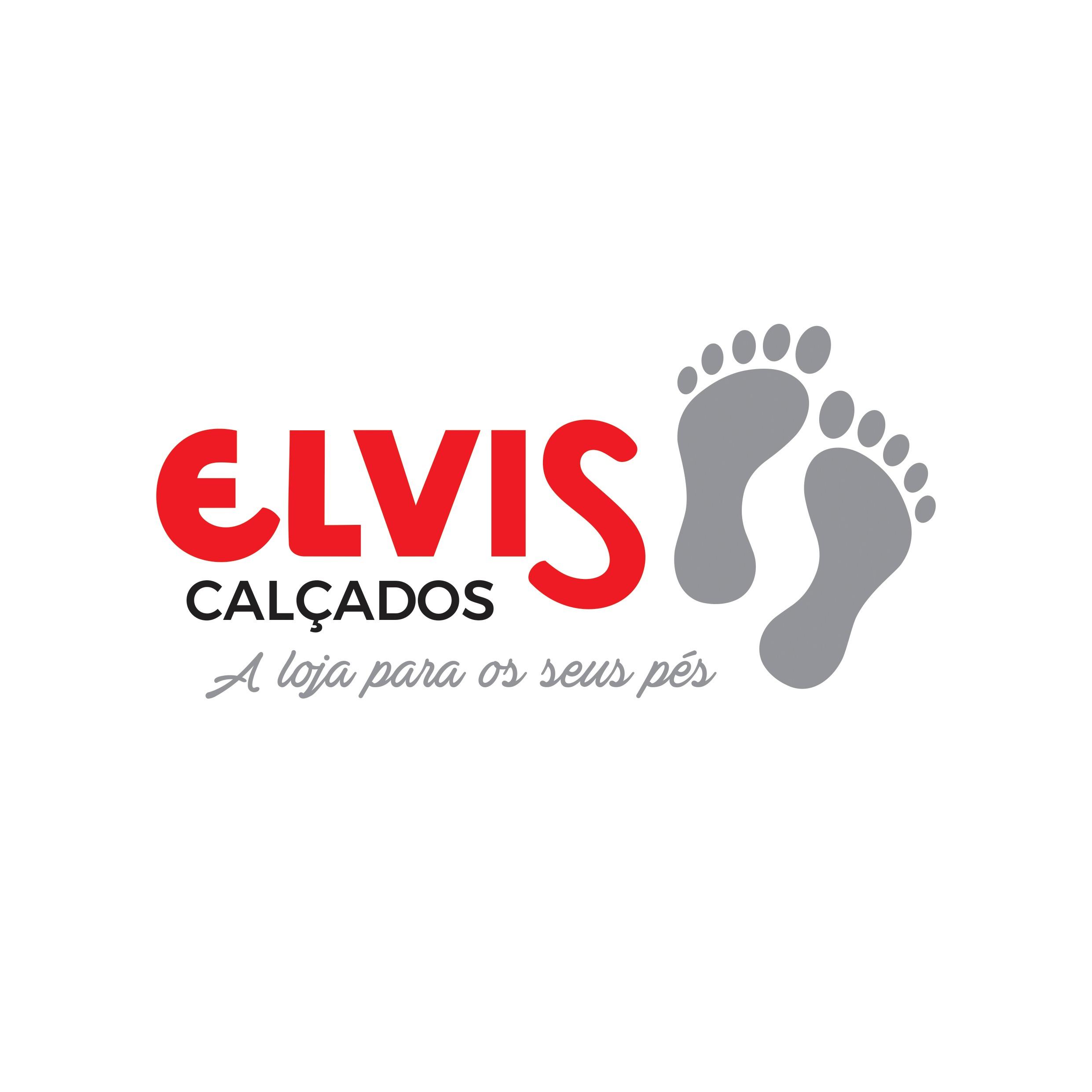 @elviscalcados Profile Image | Linktree