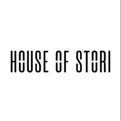 House of Stori (houseofstori1) Profile Image   Linktree