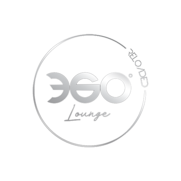 @360loungereloaded Profile Image | Linktree