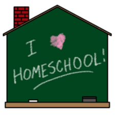 Welcome To TCHRpro!!! The Comprehensive Guide to Home Schooling Your Child Link Thumbnail | Linktree