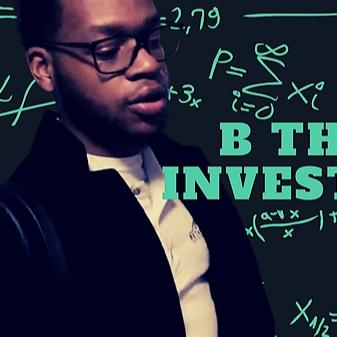 "B ""The Investor"" (betancourtinvestor) Profile Image   Linktree"