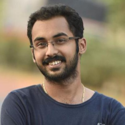 Vishwashree Karhadkar (vishwa_3g) Profile Image   Linktree