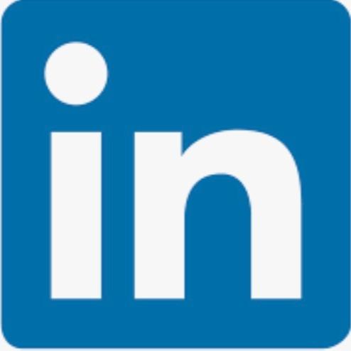 Debbie Ashmole - 07802781966 Linkedin Link Thumbnail | Linktree