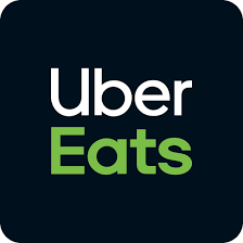 @chianti_nono UBER EATS Link Thumbnail | Linktree