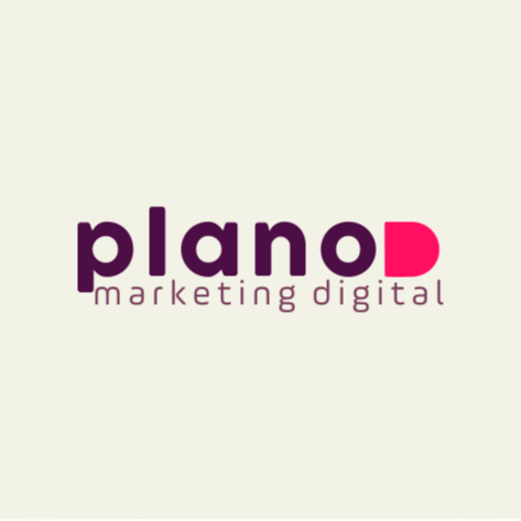 @agenciaplanod Profile Image | Linktree