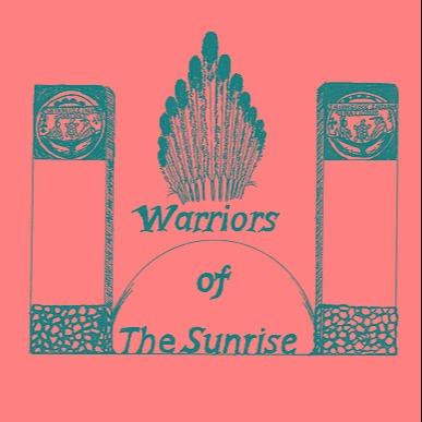 @WarriorsoftheSunrise Profile Image   Linktree