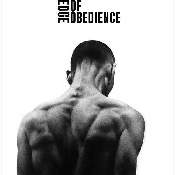 @EdgeOfObedience Edge of Obedience Trailer Link Thumbnail | Linktree