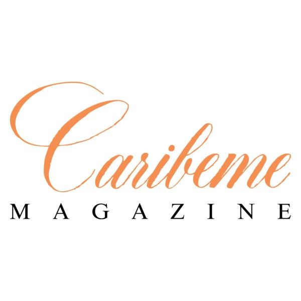 @Caribememag Profile Image | Linktree