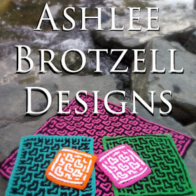 Ashlee Brotzell Designs Ashlee Brotzell Designs Facebook Group (contests end Aug 4 and 5) Link Thumbnail | Linktree