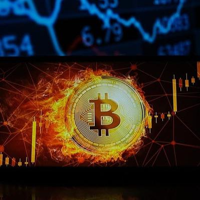 DAFTAR JUDI CRYPTO BITCOIN (daftar.judi.crypto.bitcoin) Profile Image | Linktree