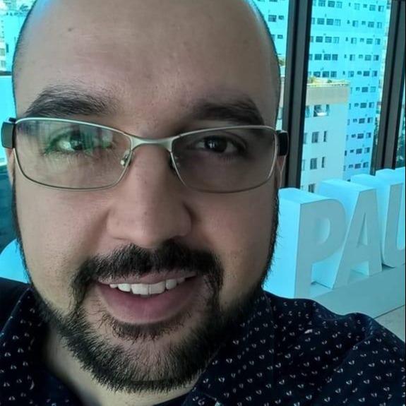 @marceloaugustomartinez Profile Image   Linktree