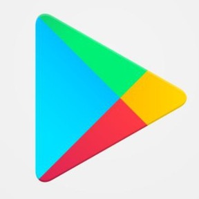 Baja nuestra App de Android