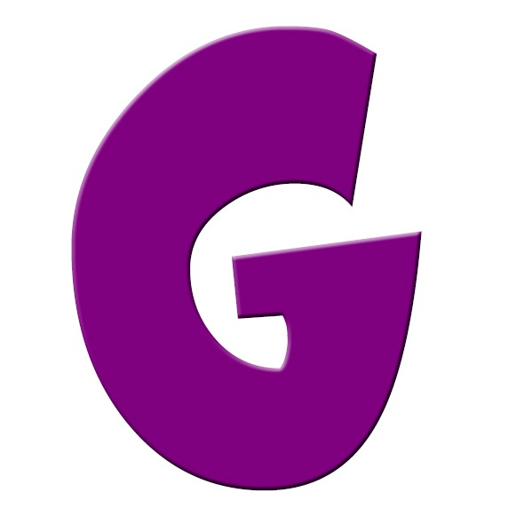 GrapevineLIVE App (SueGrapevine) Profile Image | Linktree