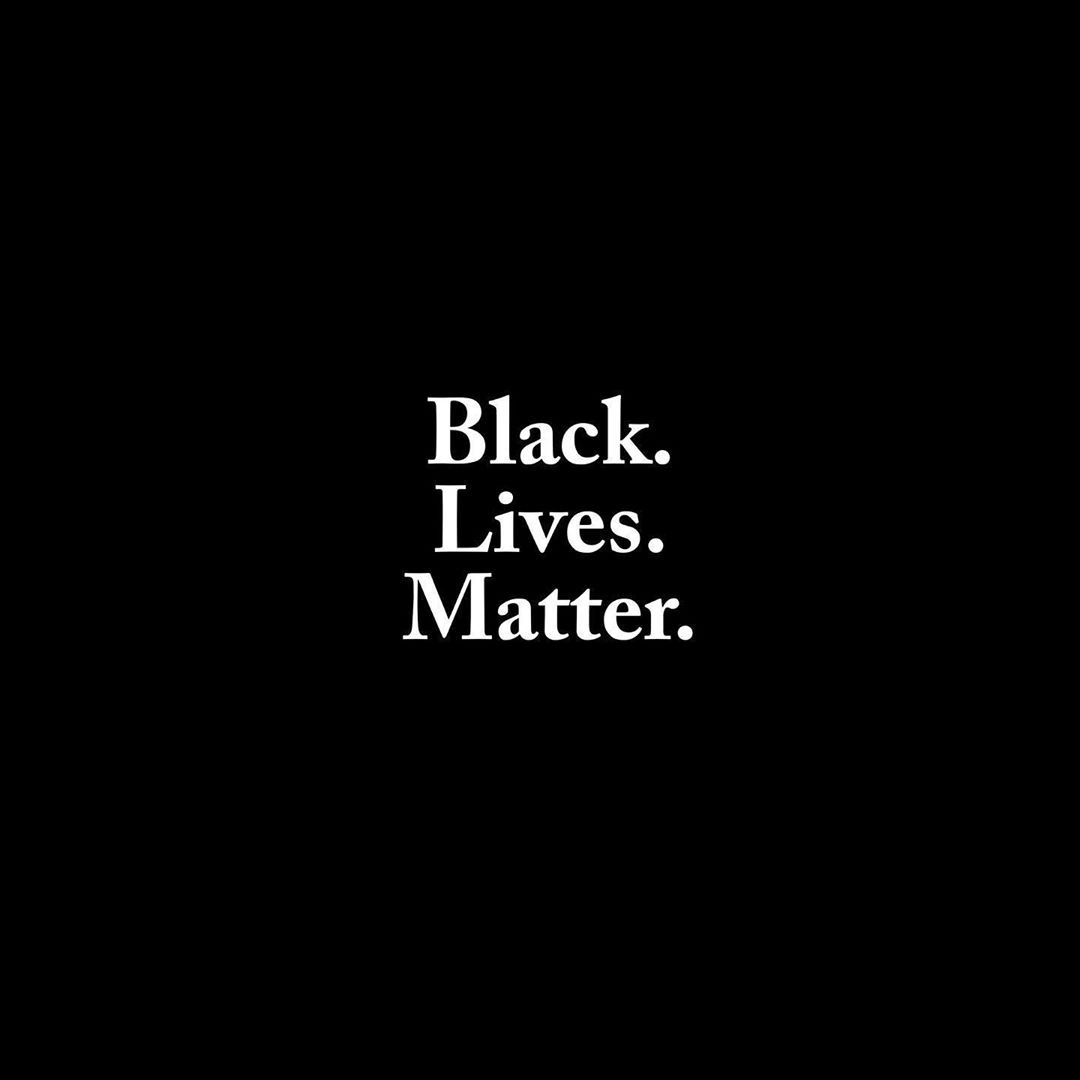 BLM: Resources, Info for Protestors, Where your donations are needed.