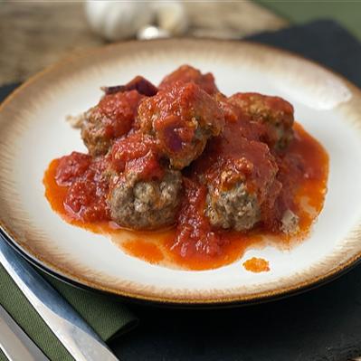 @EPRONTO_Ragu Meatballs Launch  Link Thumbnail   Linktree