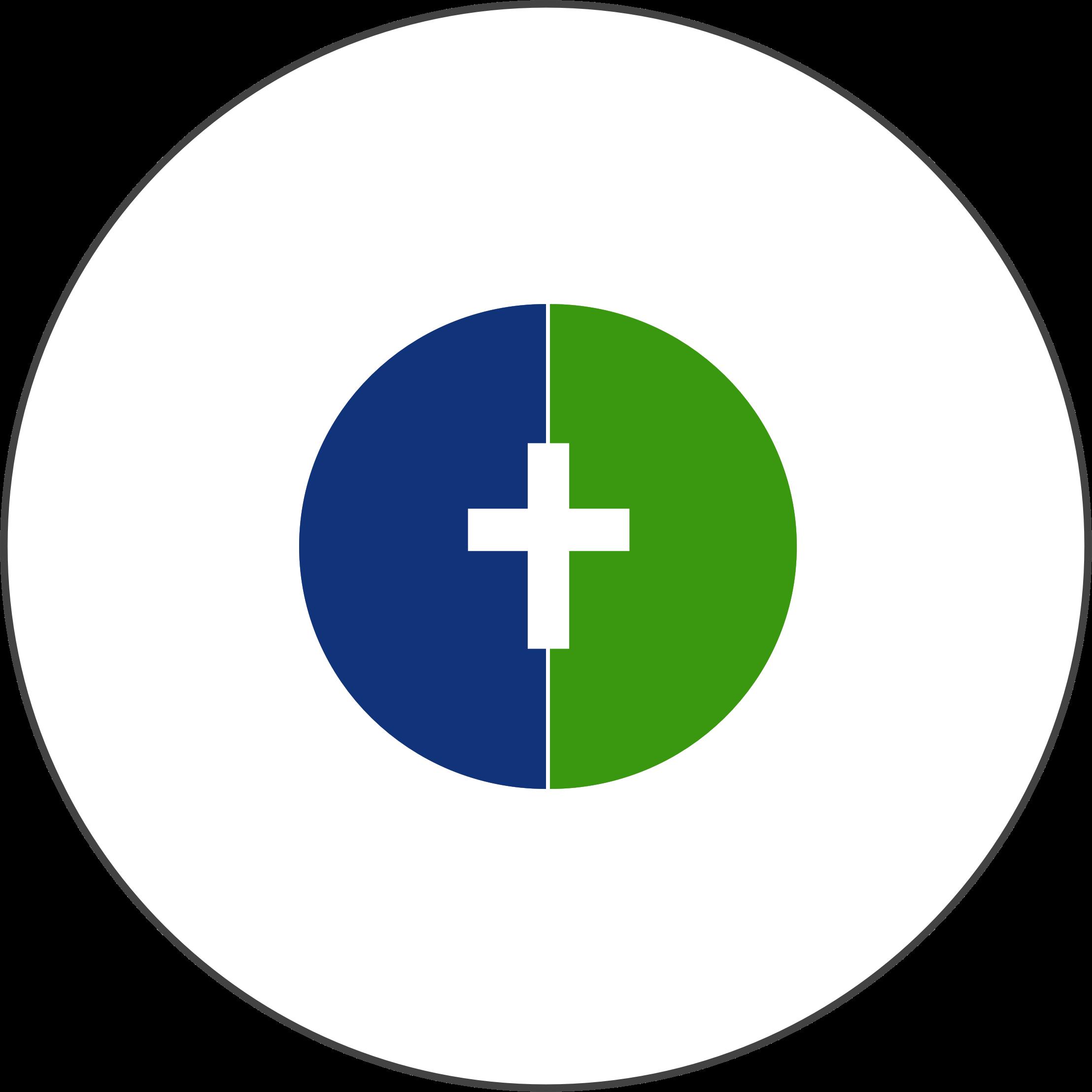@friendshipwired Profile Image | Linktree