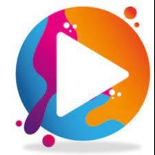 @nathanfilmes Profile Image | Linktree