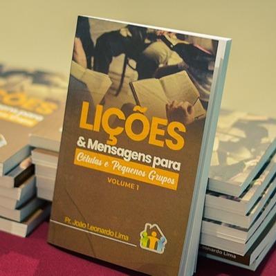 @licoesparacelulas Profile Image   Linktree