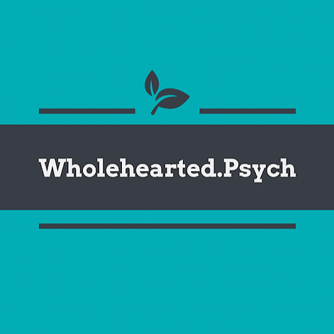 @wholehearted.psych Profile Image | Linktree