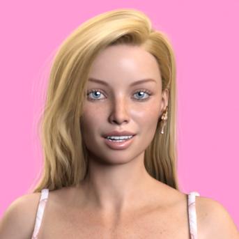 @SinAppeal Profile Image | Linktree