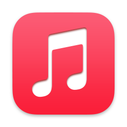 GILLES PASSANI Apple Music Link Thumbnail | Linktree