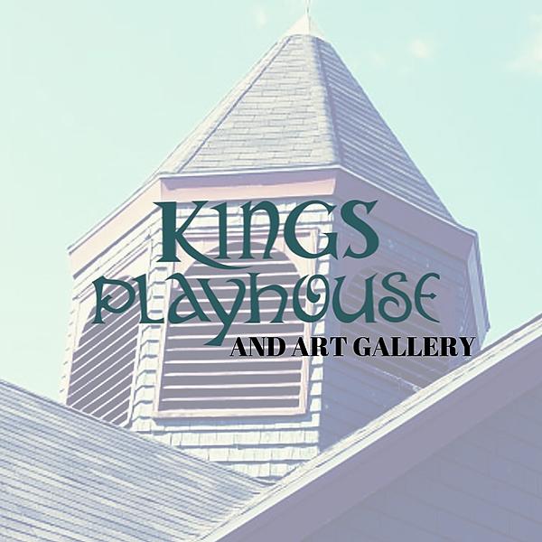 @kingsplayhouse Website Link Thumbnail | Linktree