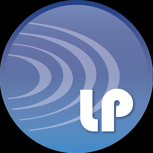 Lympha Press (LymphaPress) Profile Image | Linktree