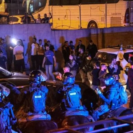 @sinar.harian Ramadan di bumi Gaza berdarah lagi... Link Thumbnail | Linktree