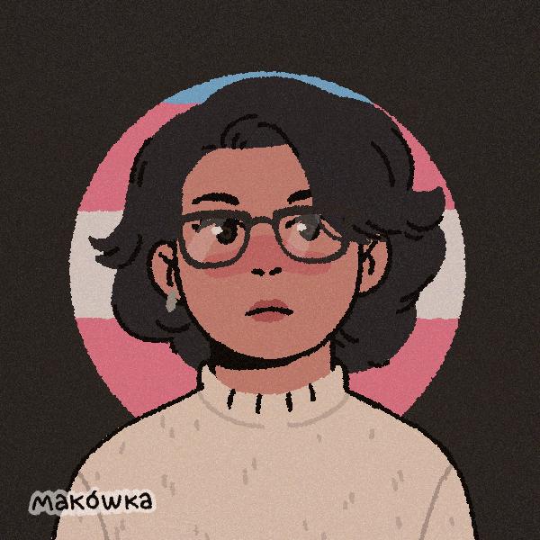 @CutieTree Profile Image | Linktree