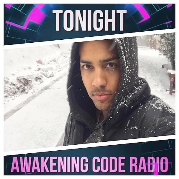 RowLow Awakening Code Radio Liberation The Future of Money Part 2 Link Thumbnail | Linktree