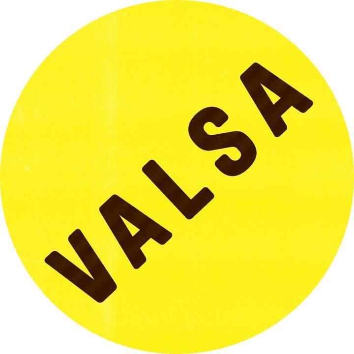 @valsa Profile Image | Linktree