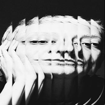 @martinabertoni Profile Image | Linktree
