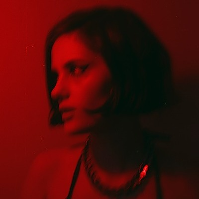 EMELINE (emelineisme) Profile Image   Linktree