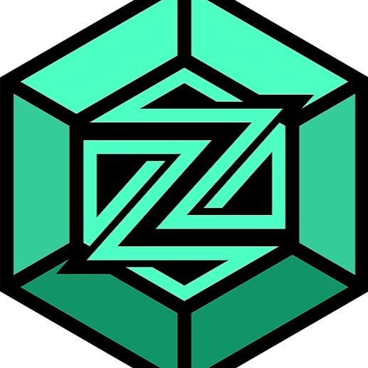 Zamantics (Zamantics) Profile Image | Linktree