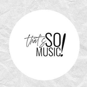 @SulenaOlivia That's SOMusic Pro Database - Add Me Link Thumbnail | Linktree