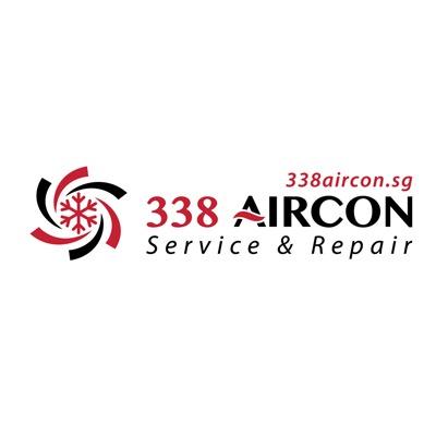 338 Aircon (338aircon) Profile Image   Linktree