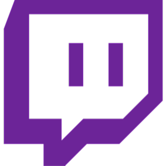 Subscribe To Us On Twitch