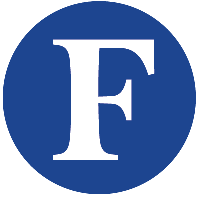 Forbes Profile