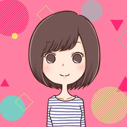 @mayumi_writer Profile Image | Linktree