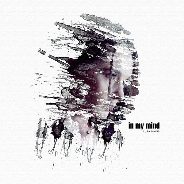 «In My Mind»