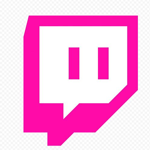Starfucked Twitch  Link Thumbnail | Linktree