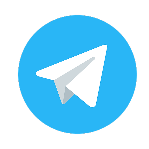 Join FREE Telegram Channel
