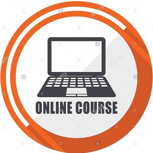 Kelas Online Komunikasi Publik (gratis, sertifikat)