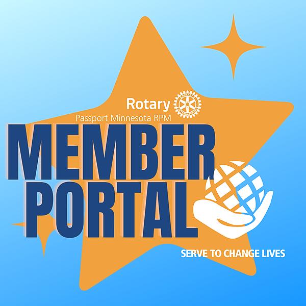 RPM Member Portal (Rpmmn) Profile Image | Linktree