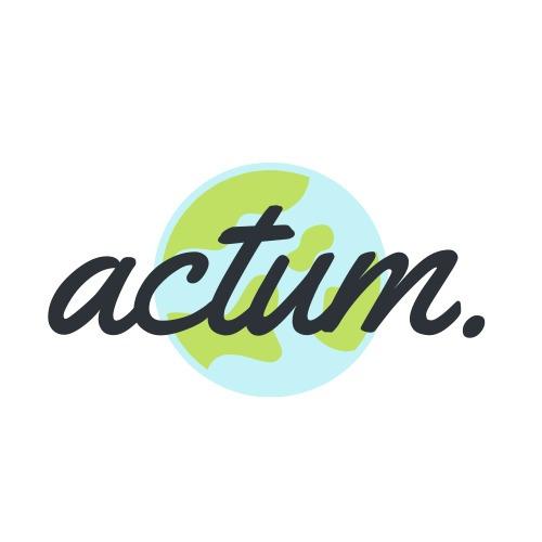 Actum (actumbrazil) Profile Image   Linktree